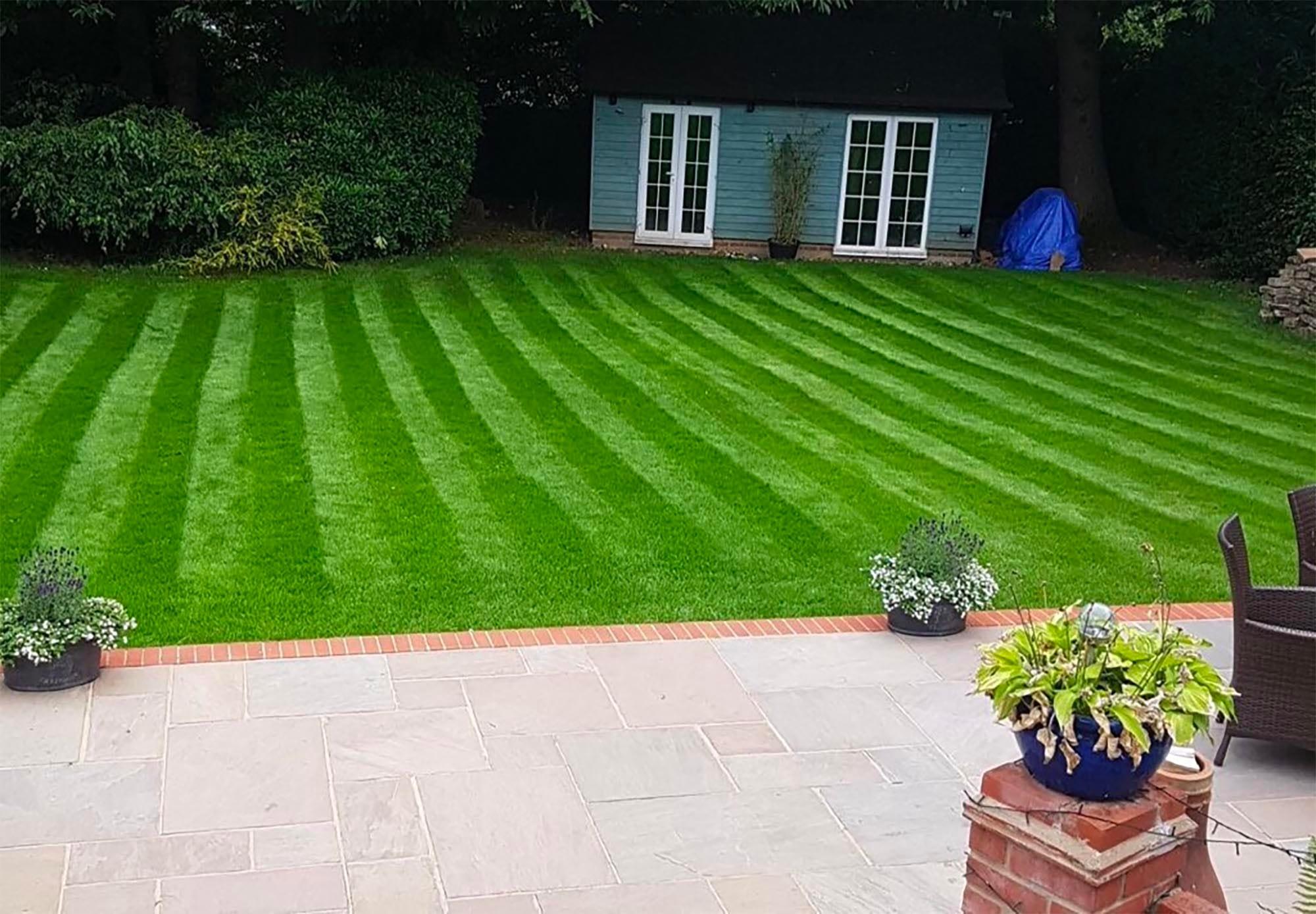 GBL Lawn pic 10