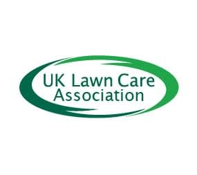 Great British Lawns Lawn Care Association member